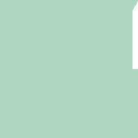 TANGERA logga kvadratisk 200x200 Grön